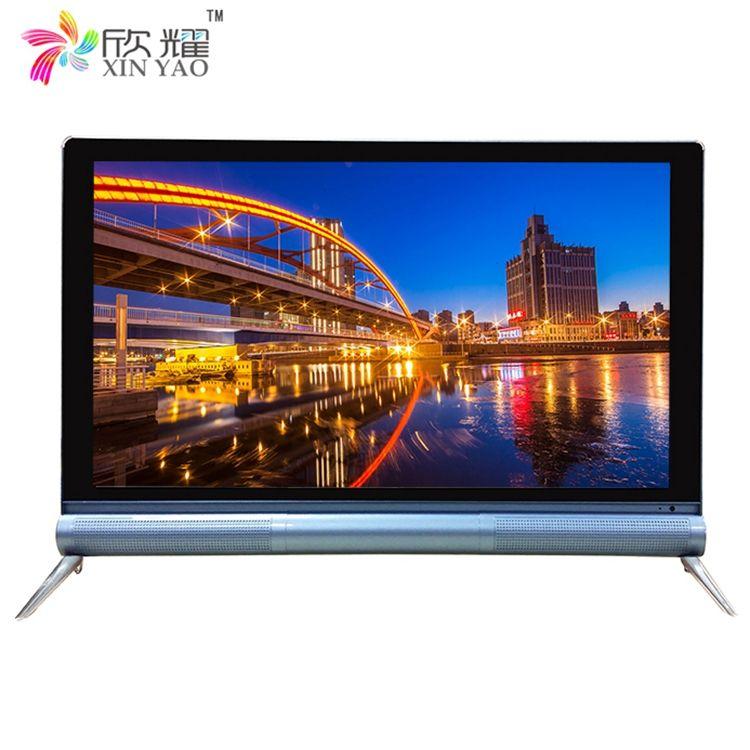 Китай Дешевые Телевизор LED 15.6 18.5 24 32 дюймов LED LCD TV