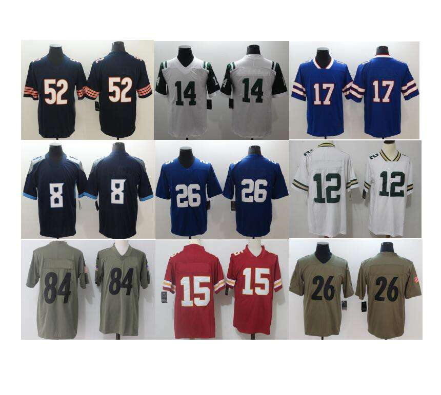 China Us Nfl Jerseys, China Us Nfl Jerseys Manufacturers and ...