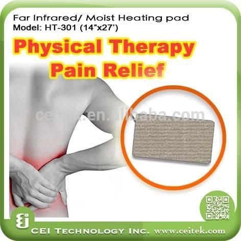 Vendita calda riscaldamento pad per alleviare il dolore, gamba la <span class=keywords><strong>riabilitazione</strong></span> del ginocchio attrezzature