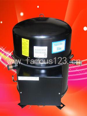 브리스톨 압축기 H2NG244DREFR, 가격 브리스톨 압축기, 냉동 압축기 브리스톨