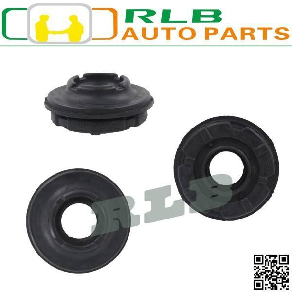 Toyota hiace ricino varilla de goma barra puntal de goma para piezas de coches 48674-26040