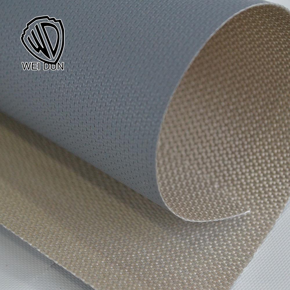 Высокое качество lowes доказательство пожара изоляция одеяло
