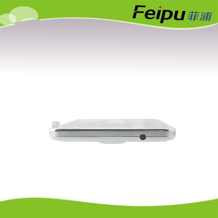 FEIPUпроизводствановых телефоновтелефонв москве Черничный S -4 телефон Черничный телефон