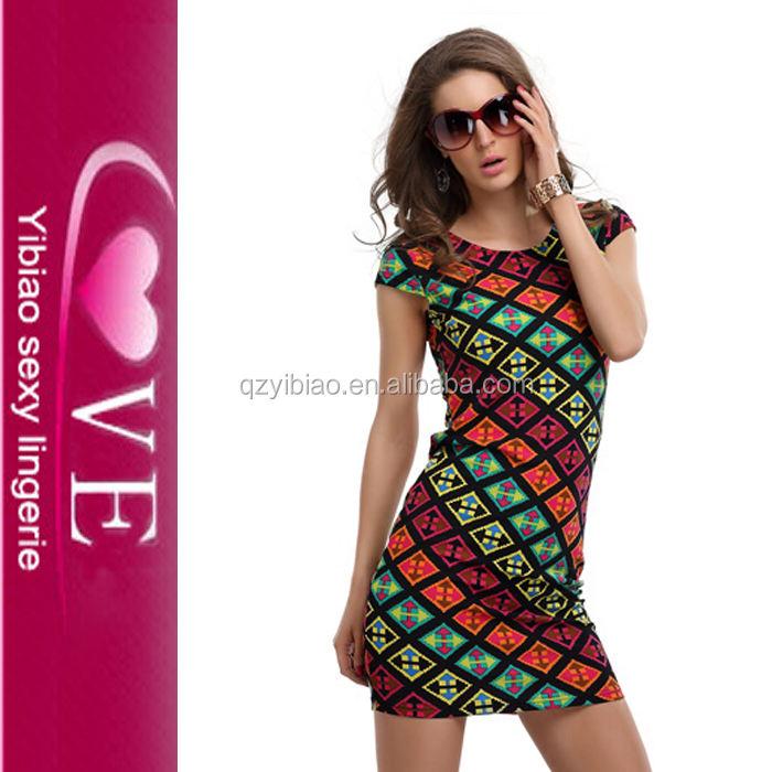 roupas de moda de coreia do terno feminina com vestidos de saia coreano roupas