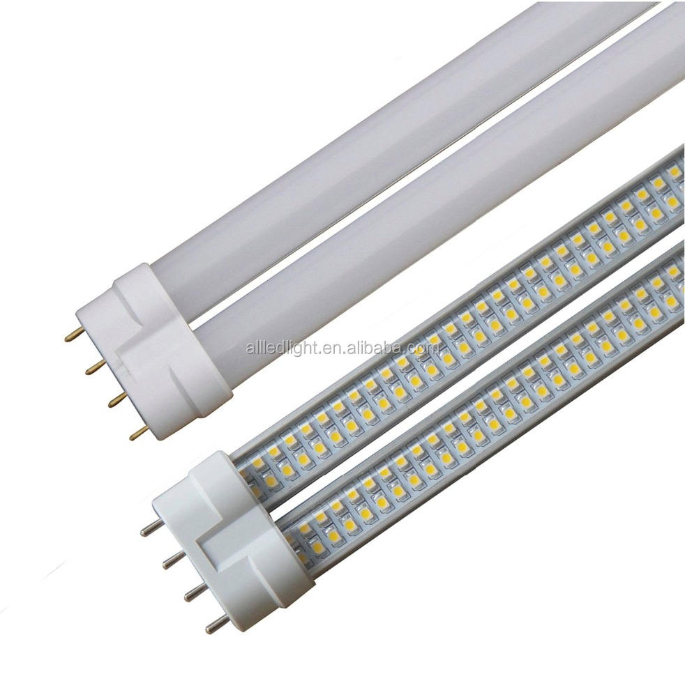 2G11 tubo <span class=keywords><strong>led</strong></span> 12w igual a 30w luz CFL