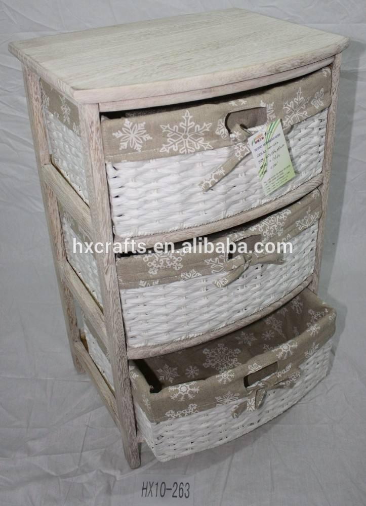 satılık hasarlı mobilya pakistani mobilya Lahor