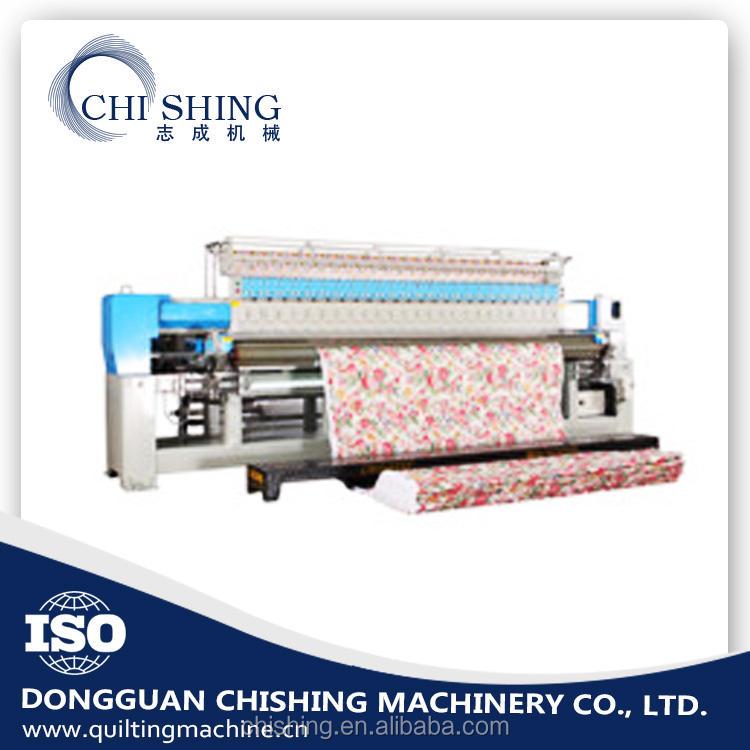 Produtos mais populares china <span class=keywords><strong>longo</strong></span> <span class=keywords><strong>braço</strong></span> quilting máquina de costura a maioria do produto vendido no alibaba