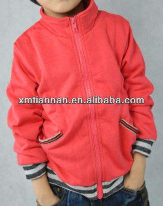 розовый варсити куртки