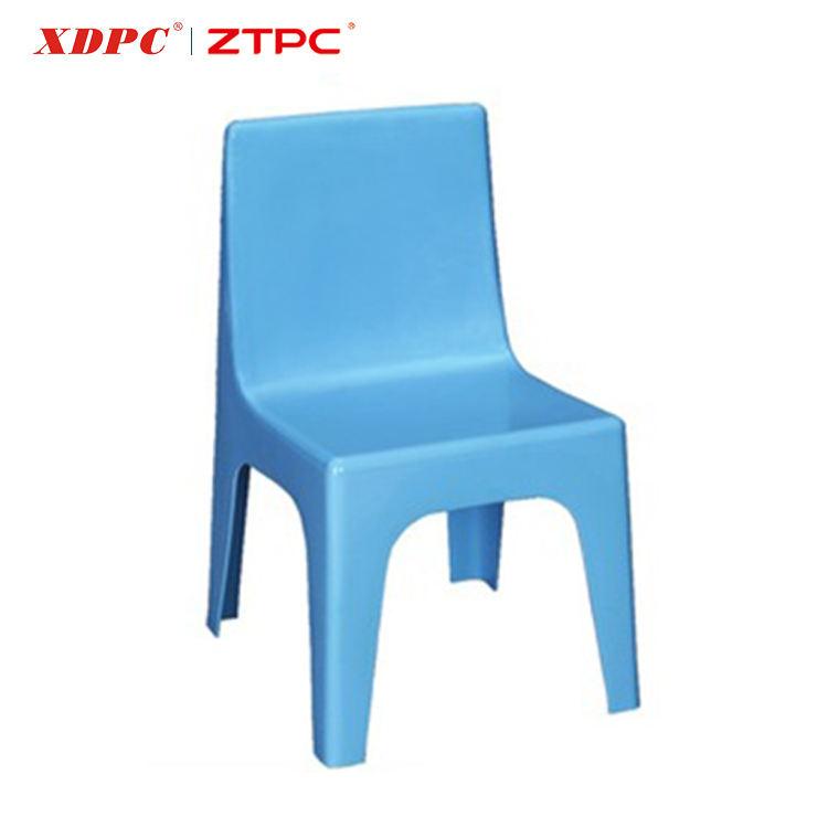 Caliente populares suministro niños muebles silla Linda