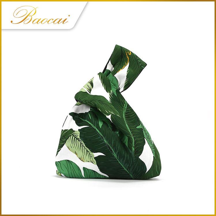 <span class=keywords><strong>Diferentes</strong></span> tipos de diseño moderno elegante especial alta calidad mujeres bolsos de mano .
