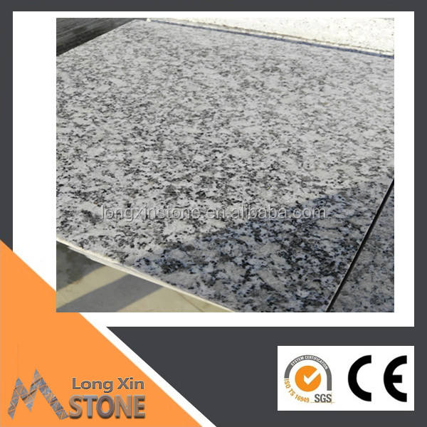 China granito G603 seasame blanco