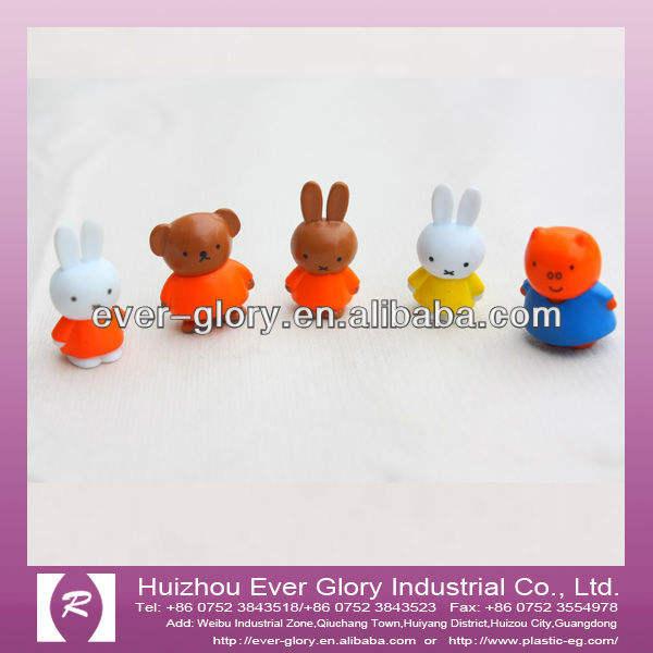 venta caliente de promoción de los niños y de regalo de juguetes