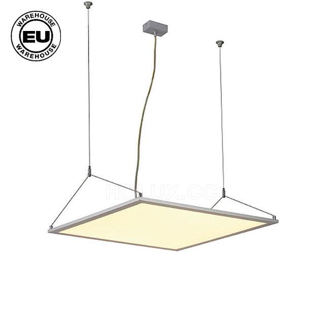 Sans scintillement lifud led panneau licht 40 w luminaires pour <span class=keywords><strong>montage</strong></span> <span class=keywords><strong>en</strong></span> <span class=keywords><strong>surface</strong></span> panneau lumineux led allemand entrepôt