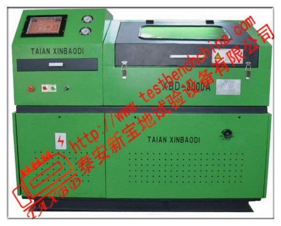 Qualidade superior chinês <span class=keywords><strong>antigo</strong></span> marca movidos a diesel common rail injector banco de ensaio xbd-3000a