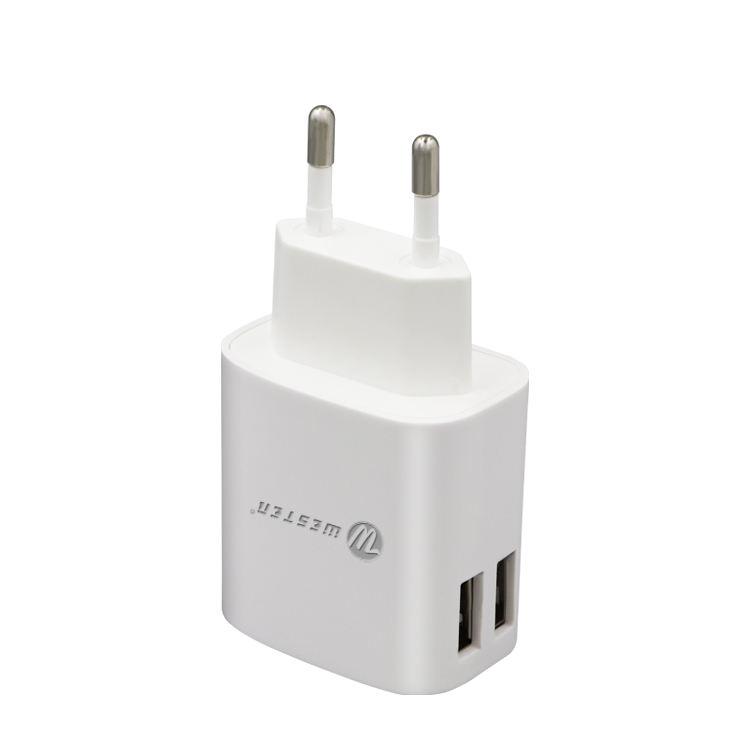 Per KC Standard 5 v 3.1A <span class=keywords><strong>Fonte</strong></span> di Energia Elettrica e L'uso Del Telefono Mobile Del <span class=keywords><strong>USB</strong></span> del Caricatore della Casa