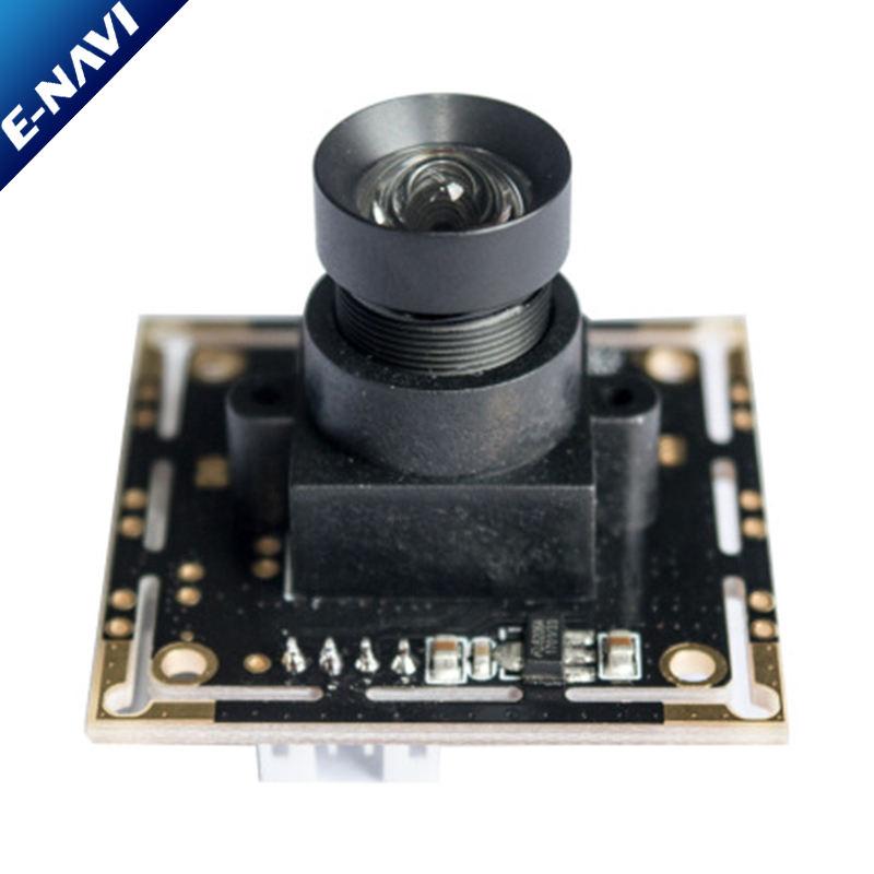 ODM Wide Dynamic AR0310 Giám Sát <span class=keywords><strong>Hồng</strong></span> <span class=keywords><strong>Ngoại</strong></span> với IR CUT 1.3 M pixels Camera Module