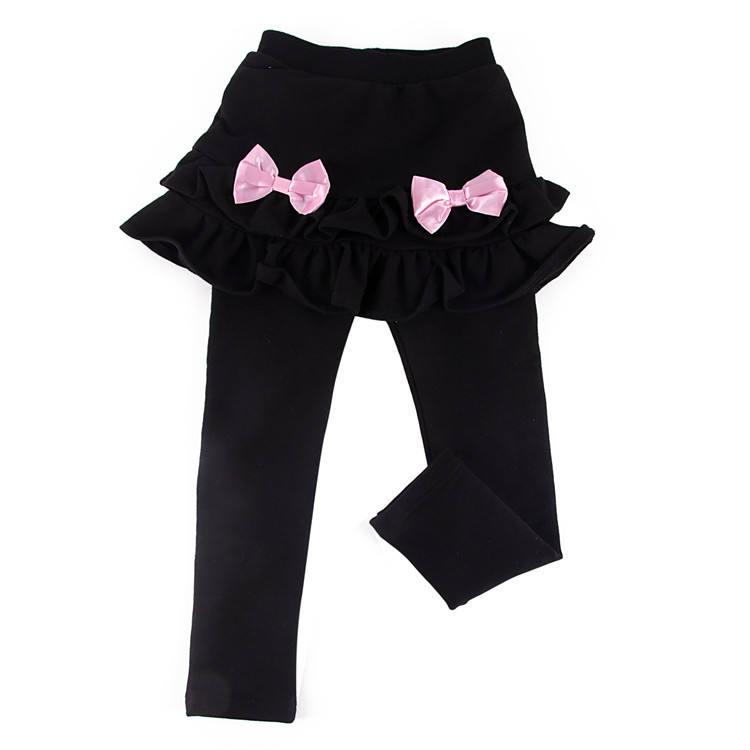 Обувь для девочек Бутик Одежда Дети брюки детей с заводская цена