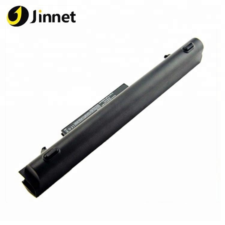 Para <span class=keywords><strong>HP</strong></span> Probook 430 G1 430 G2 RA04 HSTNN-IB4L HSTNN-W01C recargable L-batería de iones