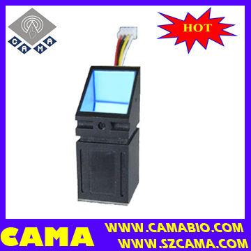 кама- sm20 сканер отпечатков пальцев модуль по безопасности устройств