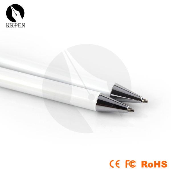 jiangxin <span class=keywords><strong>caneta</strong></span> roller forma <span class=keywords><strong>durável</strong></span> boneca bonito padrão usb 4in 1 <span class=keywords><strong>caneta</strong></span> stylus para tela de toque