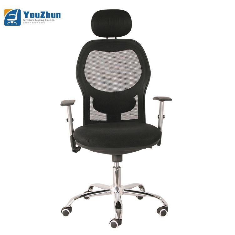 2019 calidad <span class=keywords><strong>superior</strong></span> <span class=keywords><strong>ergonómico</strong></span> estudiante silla alta silla de oficina