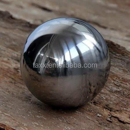 6A-L4V, TC4, зеркало полированный Титан Шары/бисер mix размеры 100 Класс, 200