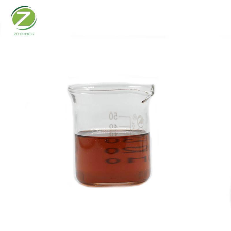ZH 154 pib succinimide ashless 分散剤分散エージェント添加剤