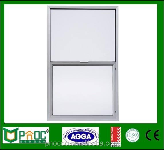 certificado as2047 ventanas fabricación y aluminio <span class=keywords><strong>ventana</strong></span> de apertura hacia el <span class=keywords><strong>exterior</strong></span> solo colgado <span class=keywords><strong>ventana</strong></span>