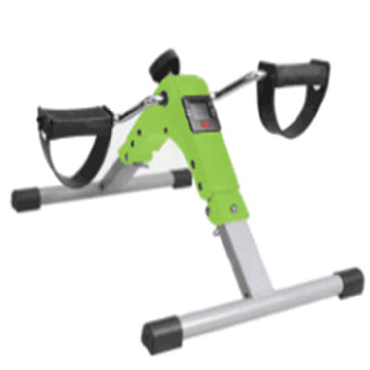 Voce popolare easy rider cerchio glide macchina di esercizio, pedale ginnico per anziani