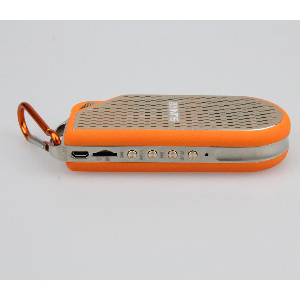 Suono Driver Per Windows Xp Bluetooth Speaker Esterno