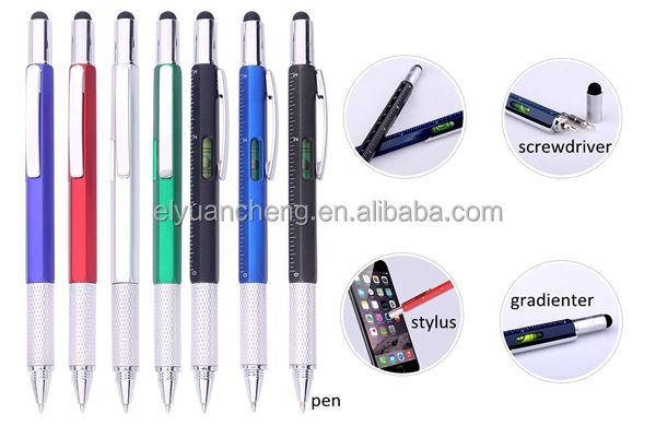 Fashion design penna <span class=keywords><strong>cacciavite</strong></span>