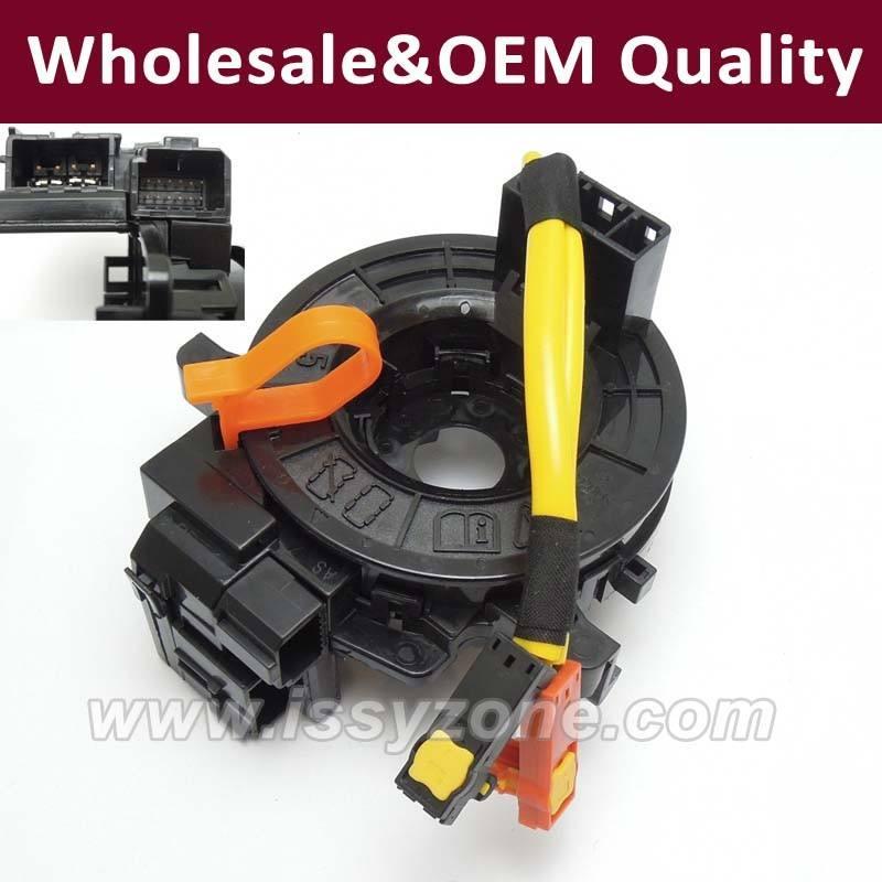 84306- 0e010 für toyota airbag uhrfeder icspty001