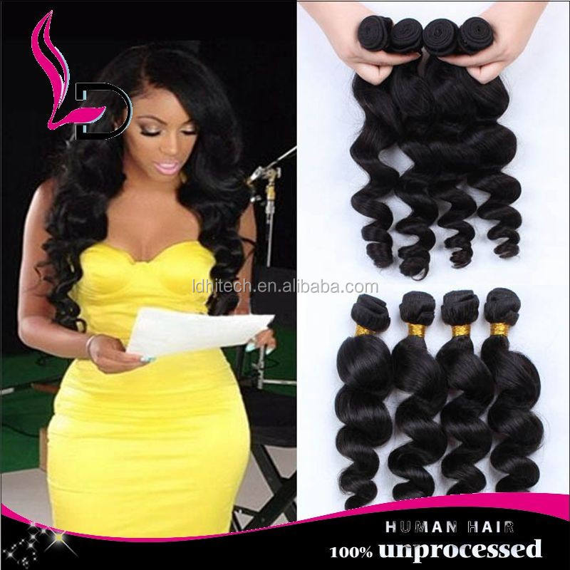 alibaba express qingdao new products raw unprocessed loose wave wholesale couture virgin hair shop