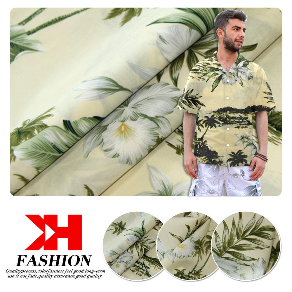 Güzel tasarım erkek gömlek kumaş 100% pamuk ringa kemik flanne