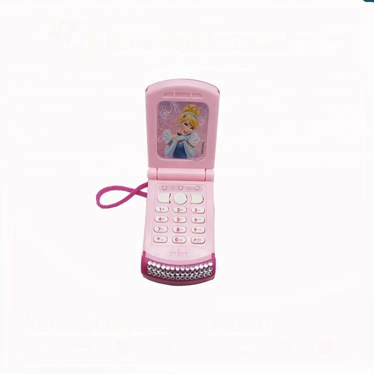 Китай поставщика дети пластиковые <span class=keywords><strong>игрушки</strong></span> мобильного <span class=keywords><strong>телефон</strong></span>а