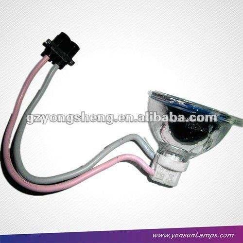 Shp155 lâmpada original bare lâmpada para benq mp515/mp515st lâmpada de projetor