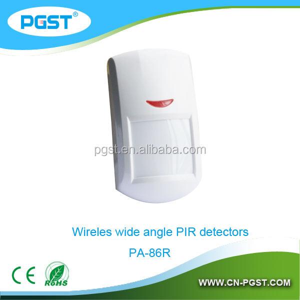 Z-wave датчик движения цены, CE & RoHS