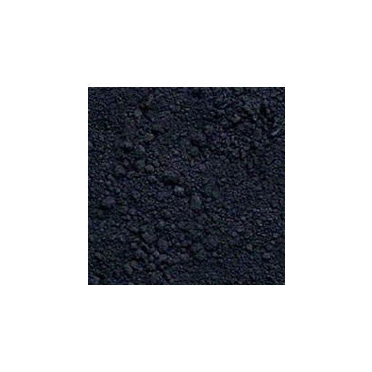 グッド販売経済的な環境にやさしい鉄黒酸化