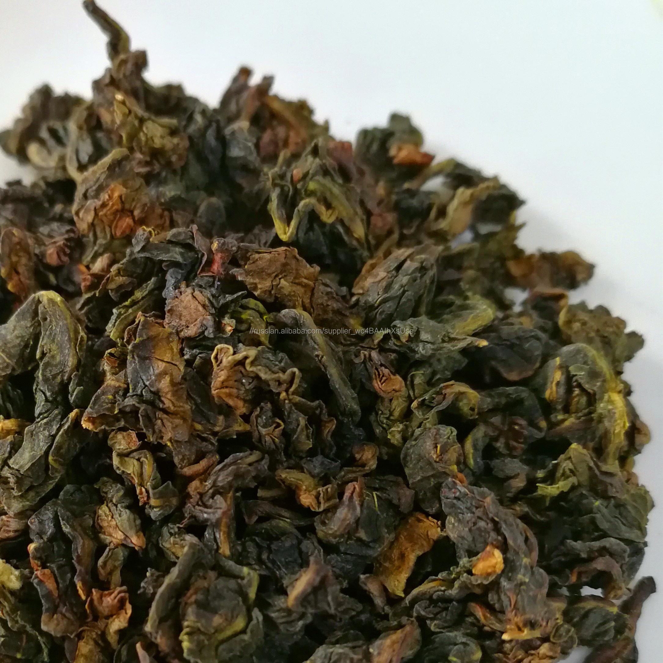Премиум Китай галстук Гуань Инь чай из Фуцзянь <span class=keywords><strong>ANXI</strong></span>