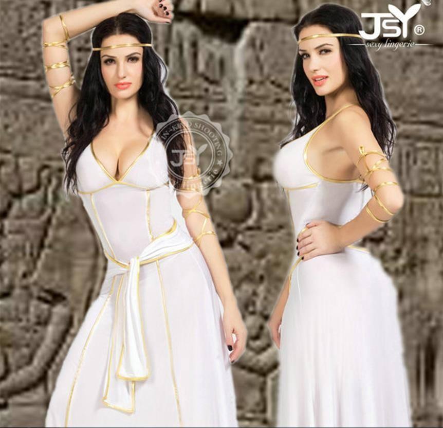 Neueste weiß sex xxx arabische <span class=keywords><strong>frauen</strong></span> sexy dessous, <span class=keywords><strong>arab</strong></span> sexy frei kleid