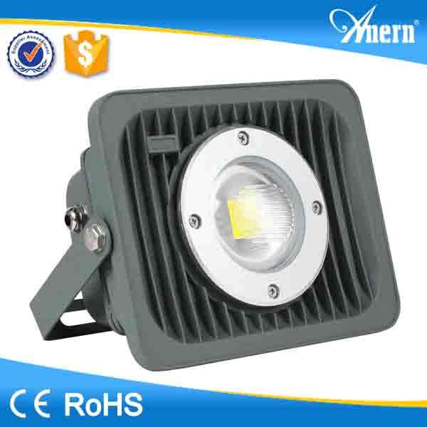 2 года гарантии IP65 30 Вт светодиодный прожектор