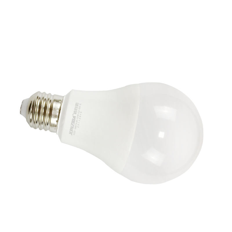 Manufacture Aluminum+pc Neutral White 4300k 9w New 12 Volt 5 Watt Approved Ce E12 Candelabra Led Bulb
