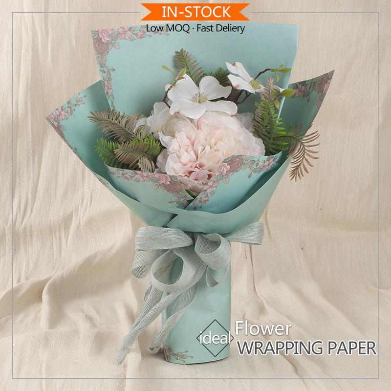 Крафт-бумаги упаковочной белый крафт-бумага водонепроницаемая крафт-бумаги цена