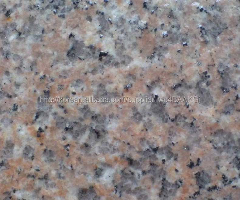 G367 문경석 화강암, 화강석
