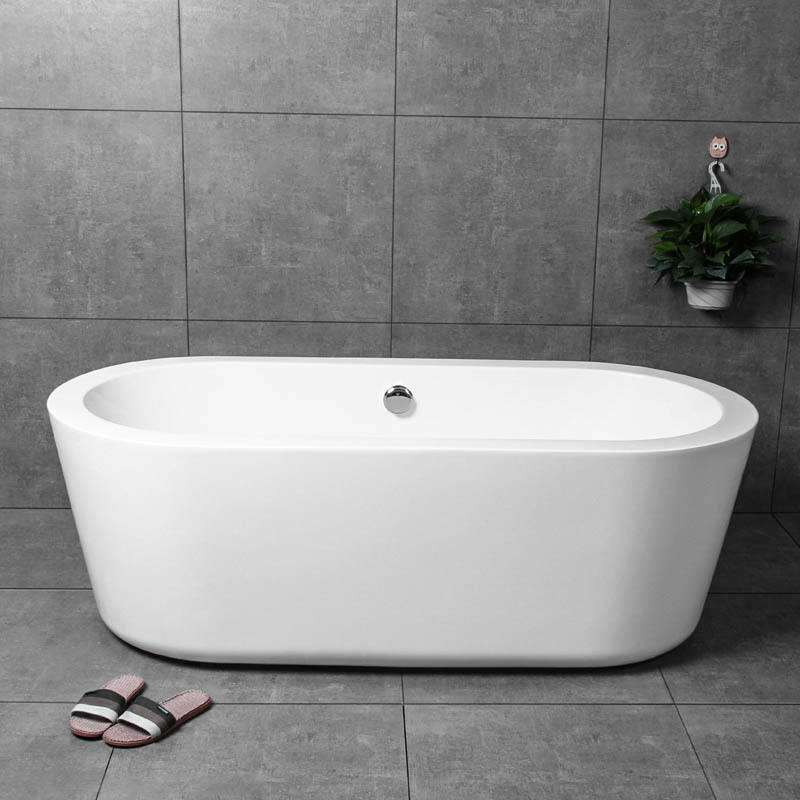 Fabrika Zarif Banyo <span class=keywords><strong>küvet</strong></span> bağlantısız banyo Küvetler