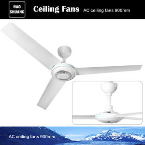 Exceptional Ceiling Fan Parts For Flawless Performance Alibaba Com