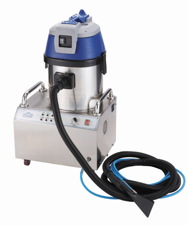for car wash shop to take it as sample to test Steam car washer Steam cleaning machine for cars, steam clean for engine