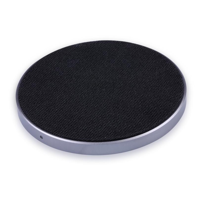 7.5 W Sans Fil De Charge pour iPhone X 8/8 Plus, 10 W/5 W Rapide Sans Fil De Charge
