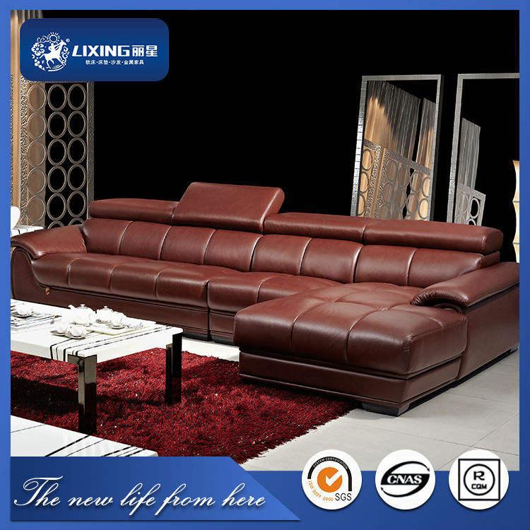 2Y309 # mejor venta zen sofá muebles