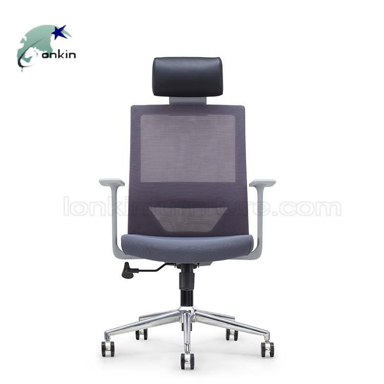 Venta caliente de calidad <span class=keywords><strong>Superior</strong></span> mejor oficina <span class=keywords><strong>ergonómico</strong></span> de nuevo personal silla de oficina con la mejor silla de malla